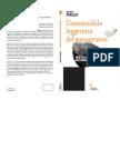 Perillo-L'Insostenibile Leggerezza Del Management_trailer