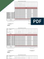 Absensi Untuk Dosen D-III (II-A) Reguler (2020) Ok