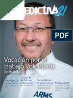 Revista Junio 2020