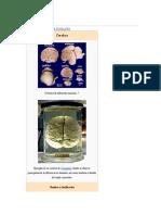 Cerebro resumen