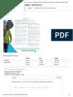 Actividad de puntos evaluables - Escenario 6 _ PRIMER BLOQUE-CIENCIAS BASICAS_METODOS NUMERICOS-[GRUPO B02]