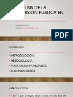 InversionPublica-CTI-Peru