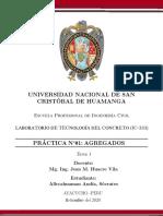 TAREA1-PRÁCTICA DE AGREGADOS