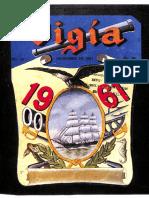 VIGIA 1961 DIC (N-16)