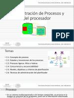 Admin_ Procesos_Procesador