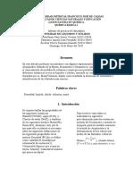 Laboratorio2 densidad (2)