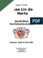 50138444-apostila-Cung-fu-Shaolin-do-Norte