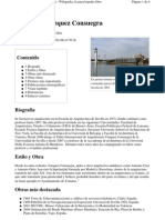 es.wikipedia.org - Guillermo_V%C3%A1zquez_Consuegra
