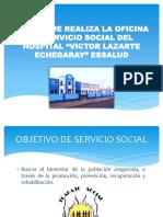 trabajosocial-salud-121204061112-phpapp01