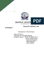 RMT-_final_research_proposal-1111