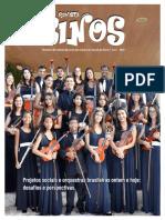 Revista Sinos Completo REVISADO Nova Estrutura v4 Para Site 3d2d3739c4