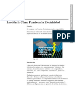 manual del estudiante de electricidad