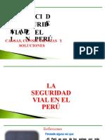 S13a. SITUACIÓN SEGURIDAD VIAL (1)