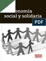 doc141920_Guia_sobre_la_Economia_Social_y_Solidaria