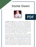 sindrome_de_down.historia_-_pintura_doc