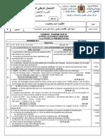 examen-statistiques-2-bac-sgc-2015-session-rattrapage-corrige