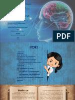 Neurociencia y Neuropedagogía EXPOSICIÓN