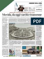 CDSera Roma 26.04.21