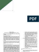 Rem-Rev-Digests-Batch-5 (1)