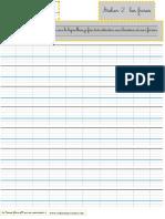 page-modeles-frises-atelier-ecriture-1-et-2