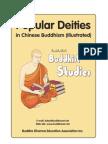 popular chinese buddhas