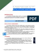 Douche toilette restauration Fiche-Prevention-09-Installations-sanitaires
