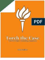 2008 NYU Stern Casebook
