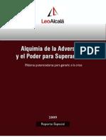 reporte-alquimia