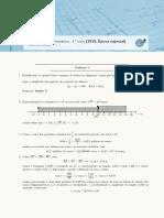 2019-teste matematica