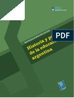 historia_politica_educacion