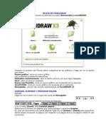 47289702-Practicas-Corel-2010