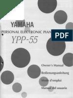 YPP55E