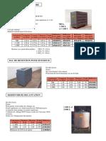 catalogue_hydrocarbure_francais[1]