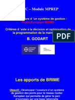 2_ENPC-MREP-Optim-Maintenance