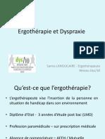 02_ergoth-et-dys_Mme_Languilaire