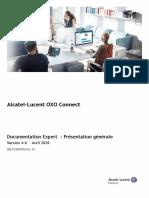 OXO Connect 4.0 Sd GeneralPresentation 8AL91200FRAI 1 Fr