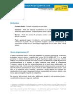 305-001-006_Grado_di_protezione_degli_involucri