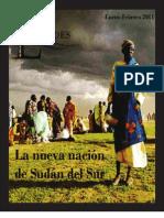 Edición Oficial Enero-Febrero 2011