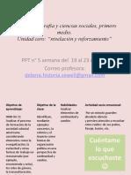 ppt n°5  del 19 al  23 de abril 1°m (1)