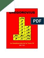 CT15 Gregorovius