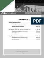 Quotidien n°2641