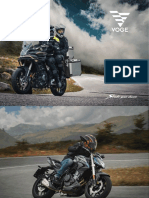 VOGE-Catalogo-2021-web