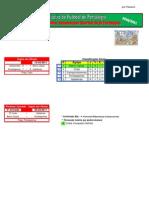 Resultados de alguns jogos em atraso do  Campeonato Distrital da AF Portalegre em Futebol Feminino