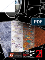 Your Personal Carpet Collection Pvc 2021-Low