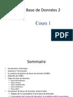 BD2 lec 1_fr