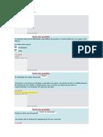 didatica 4Técnicas e Métodos