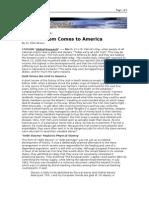 03-17-08 CRG-Debt Serfdom Comes to America by Dr Ellen Brown
