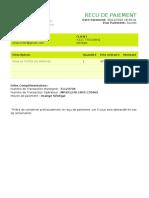 recu_de_paiement54813922681609354055