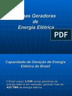 05-Geração_de_Energia_Elétrica