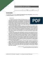 Santillana_P11_ficha-de-compreensao-da-leitura-1